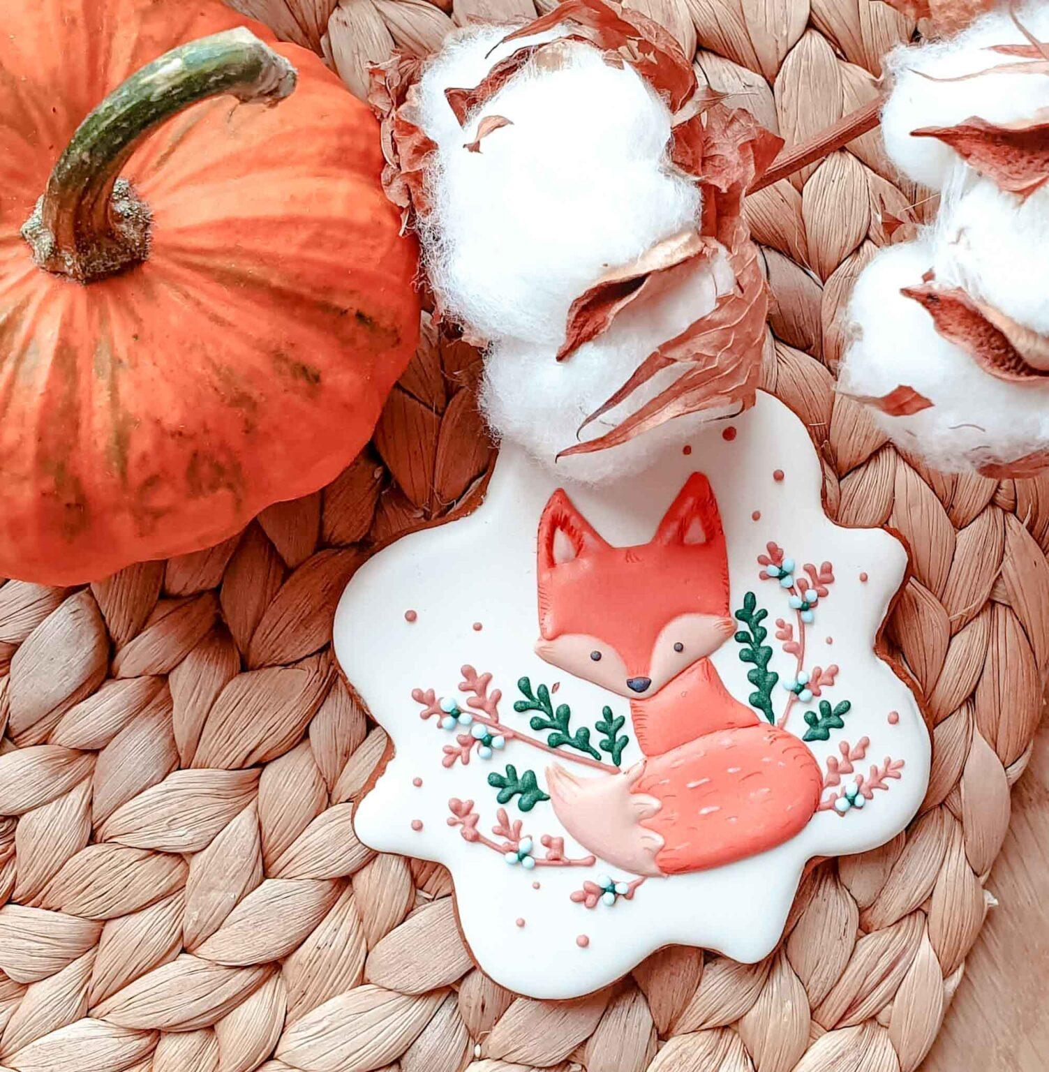 Ciastka&pierniki ręcznie robione, dekorowane lukrem. Idealne na różne okazje:imieniny i urodziny, baby shower, śluby i chrzty, walentynki, dzień kobiet, dzień babci i dziadka, święta