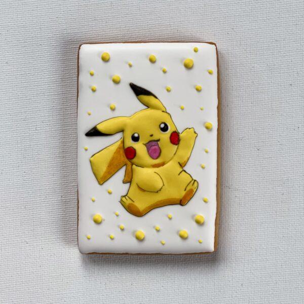 Lukrowana.pl - Zestaw Pokemonów 01